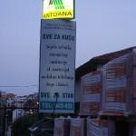 001_antoana_trgovina_31